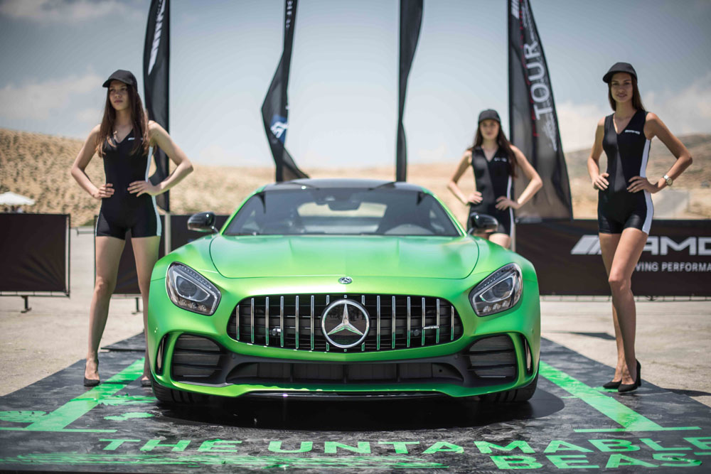 AMG-EVENT-First-Selection-186.jpg