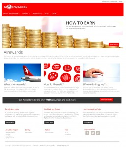 Airewards_Website_Screenshot-257x300.jpg
