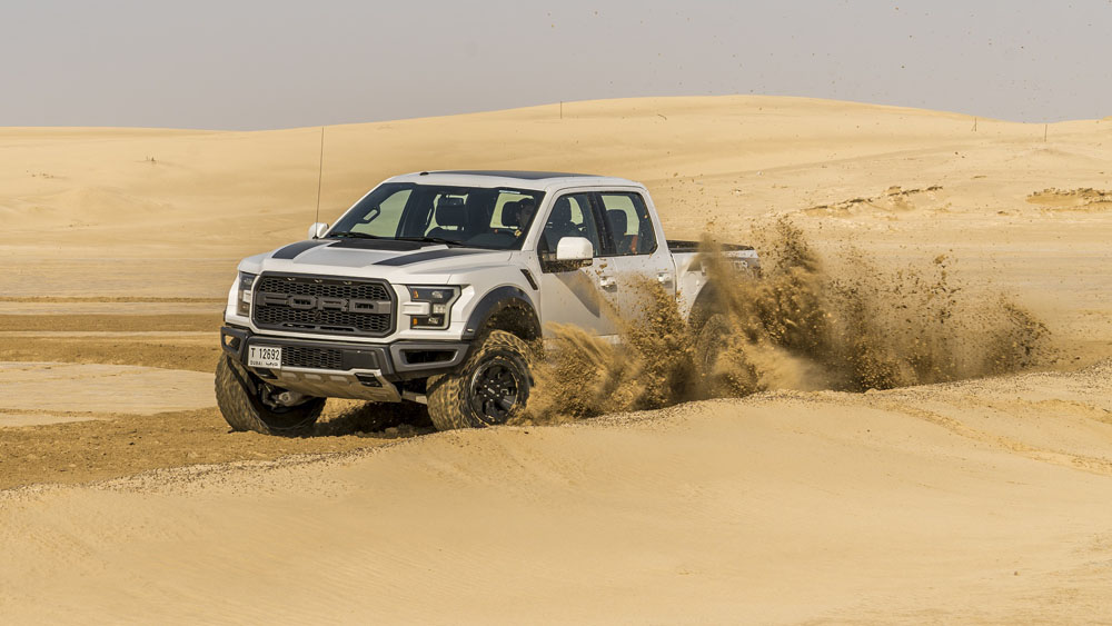 All-New-2017-F-150-Raptor-3.jpg