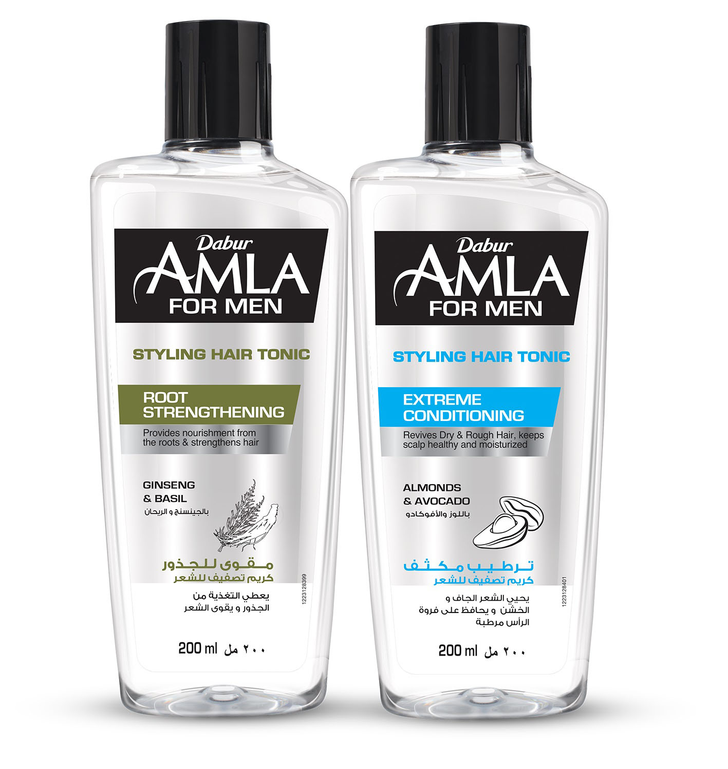 Amla-Hair-Tonic-Range.jpg