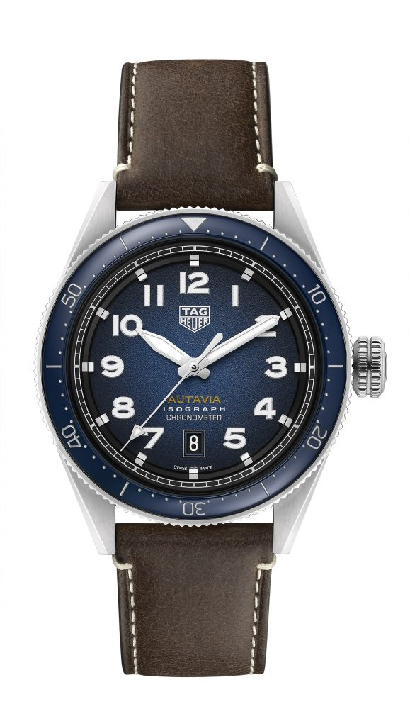 Autavia-Isograph-with-leather-strap-579x1024.jpg