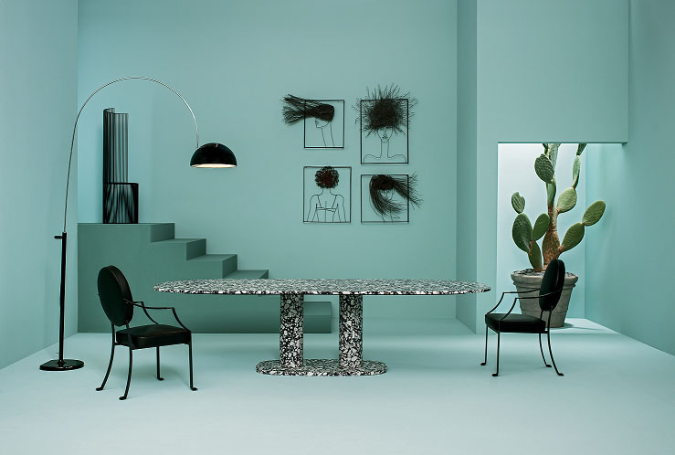 Baxter-Matera-table-and-Gambretta-chair-copy.jpg