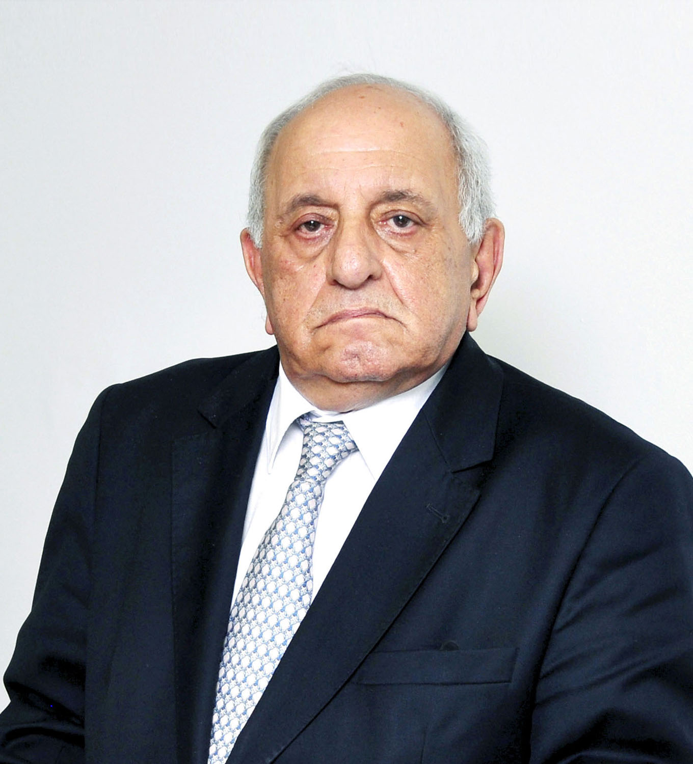 Dr.-Michel-Alaby-Secretary-General-and-CEO-of-the-Arab-Brazilian-Chamber-of-Commerce.jpg