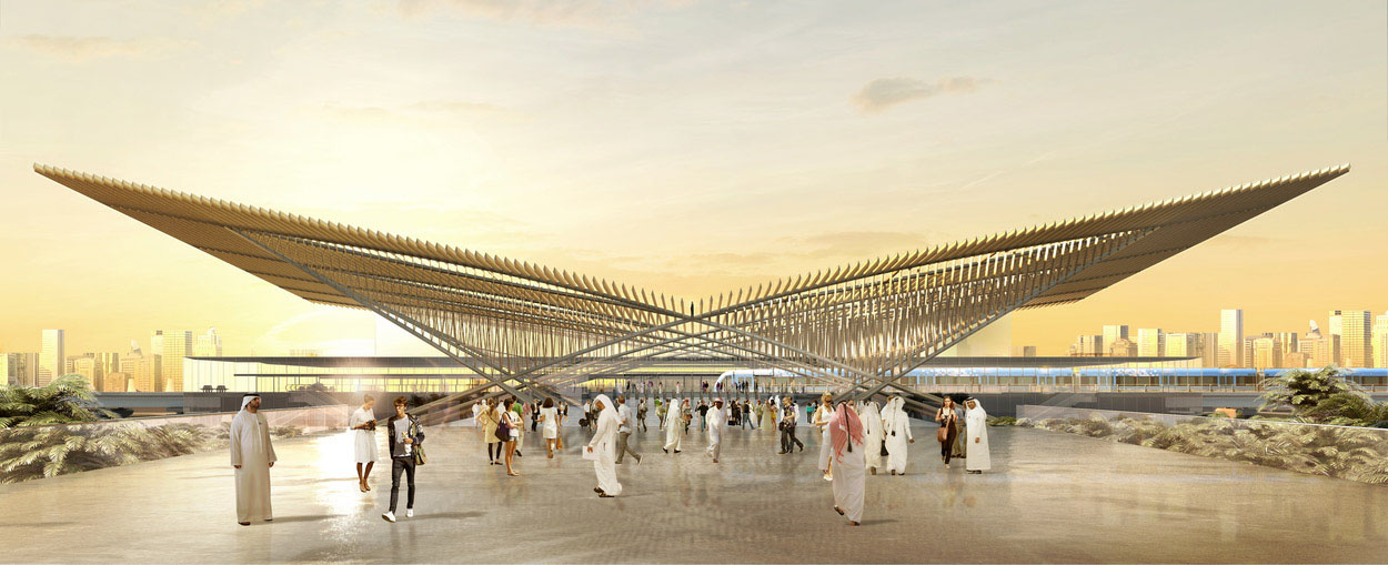 Dubais-Route-2020-Expo-Station.jpg