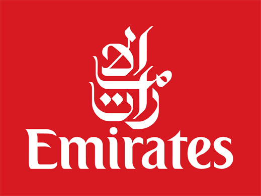 Emirates-Logo-Box.jpg