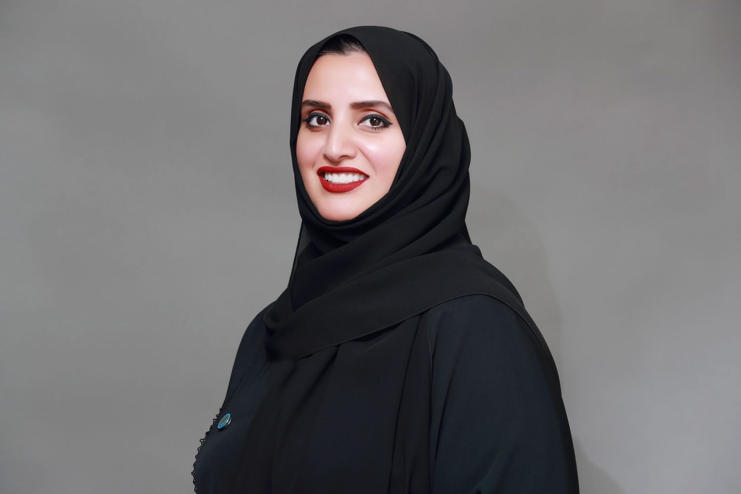 H.E.-Dr.-Aisha-Bin-Bishr-Director-General-of-the-Smart-Dubai-Office.jpg