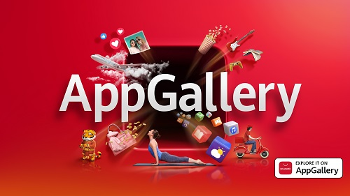 Huawei-AppGallery-Red-Version.jpg