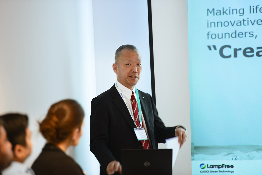 Koji-Naka-Managing-Director-of-CME.jpg
