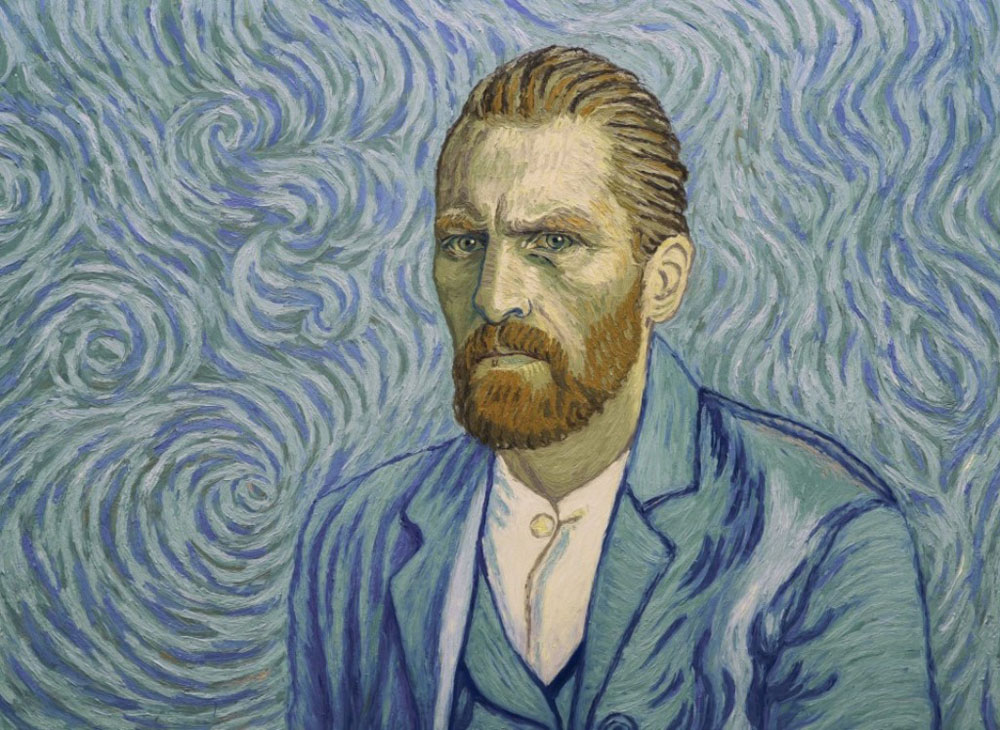 Loving-Vincent-Still-1.jpg