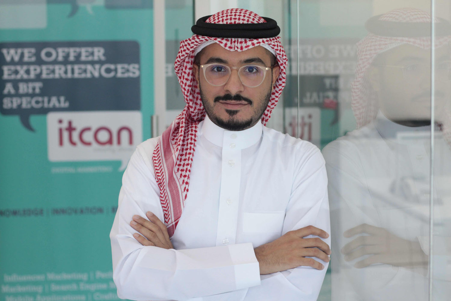 Mansour-Al-Thani-CEO-Co-founder-itcan.jpg