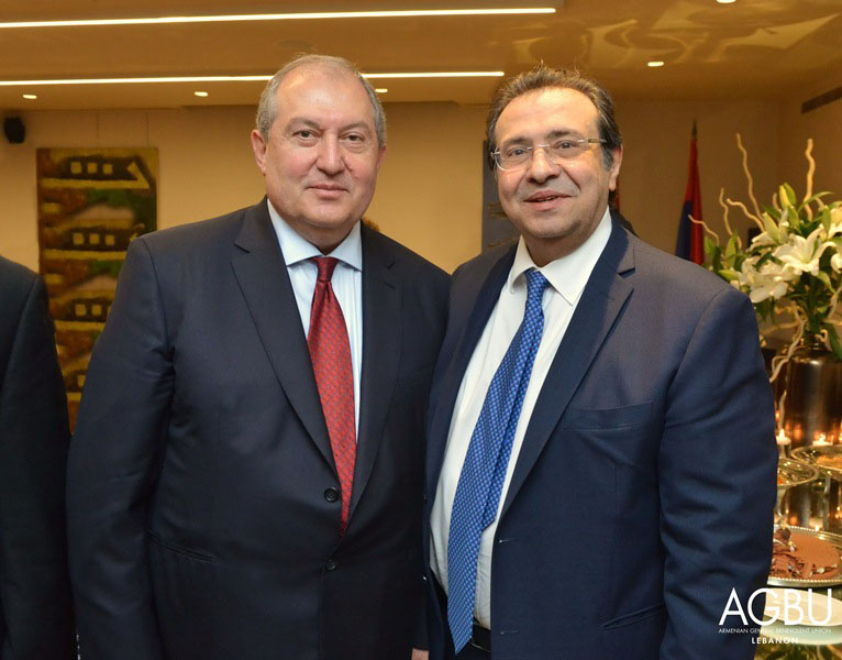 Photo-1-H.E.-Armen-Sarkissian-Visit-20180225.jpg