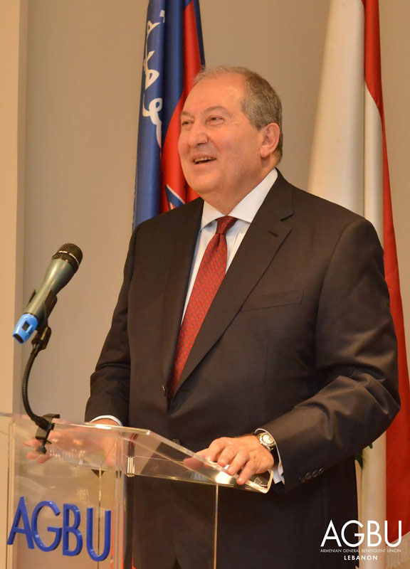 Photo-6-H.E.-Armen-Sarkissian-Visit-20180225.jpg