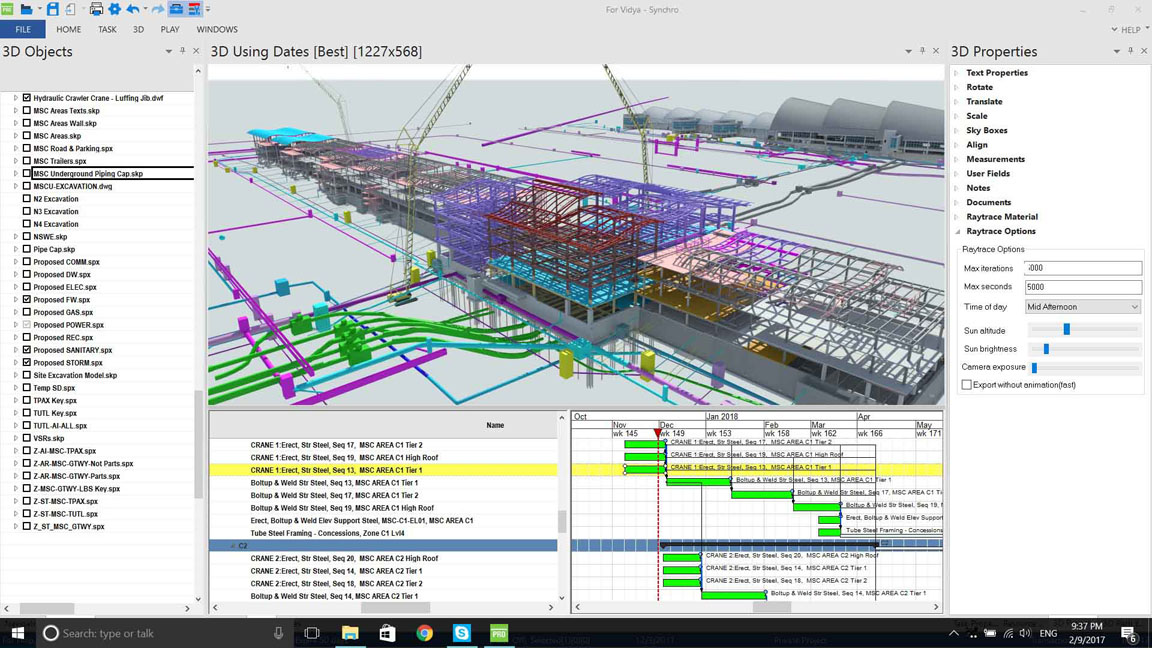 Synchro-PRO-4D-model-of-airport-construction-project.jpg