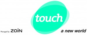 TOUCH-LOGO-New-300x122.jpg