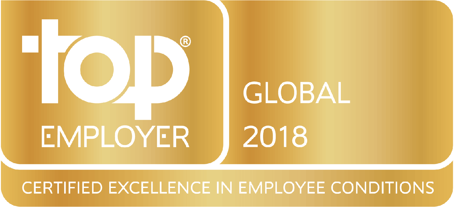 Top-Employer-Global-Seal-2018.png