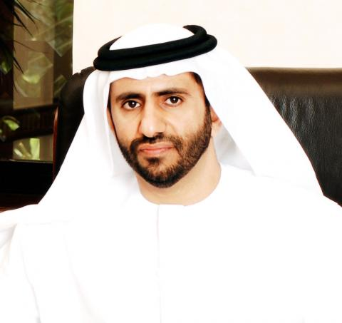 Dubai Smart Government announces the joining of Dubai Customs to mPay
