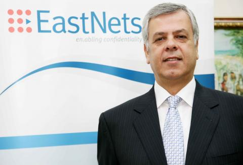 EastNets partners with IBM to host open theater presentation at Sibos 2014 in Boston