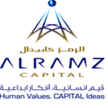 Al Ramz Capital's Mobile Trade App recognized by Dubai Financial Market at GITEX 2014