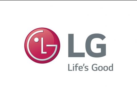 NEW LG HOME ENTERTAINMENT COMPANY CEO  REVEALSBUSINESS STRATEGIES FOR 2015