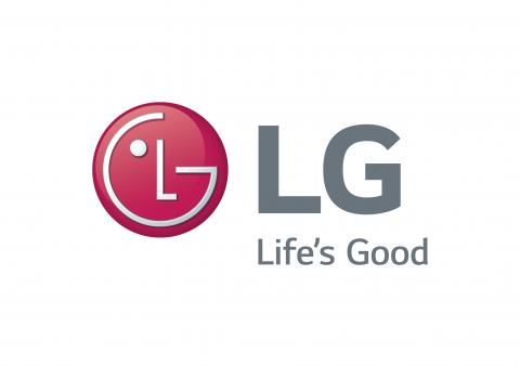 LG ELECTRONICS RECOGNIZED AS ONE OF WORLD'S MOST SUSTAINABLE CORPORATIONS