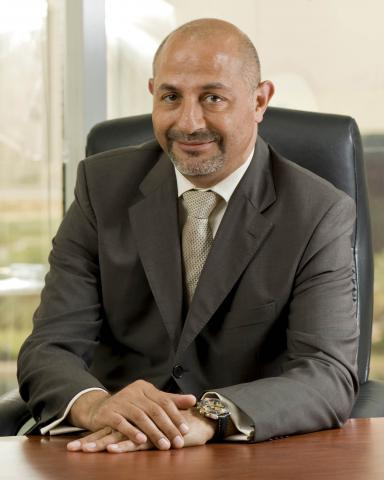 ICDL Arabia targets 40,000 candidates for IT Security certification in GCC