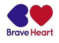 Brave Heart Fund Celebrates 3,000 Patients Milestone
