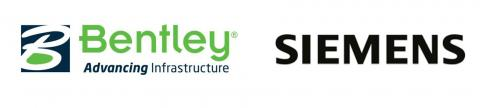 Siemens and Bentley Systems Advance Strategic Alliance Including Joint Investment Initiatives