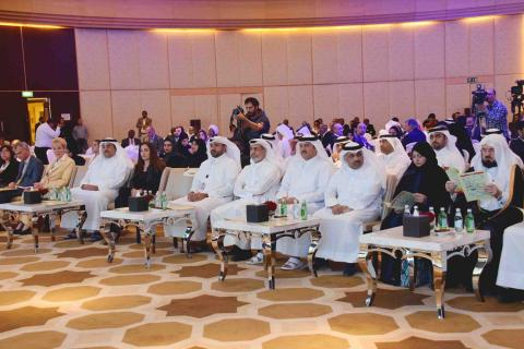 Alfardan Group a Strategic Partner for the 2016 CSR Conference in Qatar