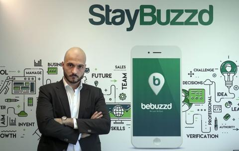 Bebuzzd enables digital transformation among SME's in Dubai