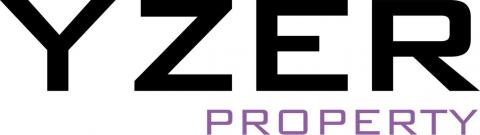 YZER Property becomes UAE's largest specialist property portal