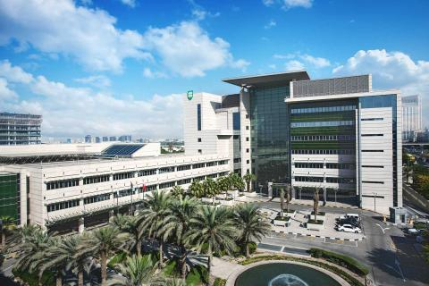 American Hospital Dubai to introduce new technology for the early detection of prostate cancer; expert to lead training at Arab Health 2017
