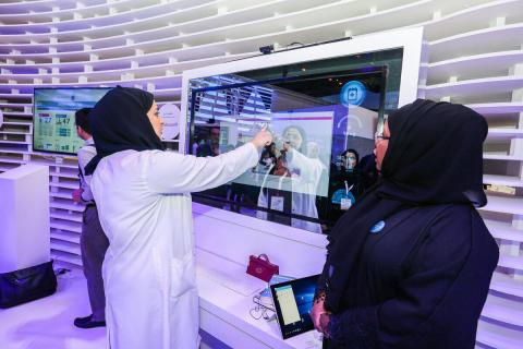 UAE Ministry of Health & Prevention unveils direct appointment service on Smart Patient Portal