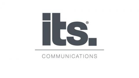 its. Communications Carries on Expansion in Communication Field Becoming an Integrated Agency Thanks to New Customers and Innovative Services