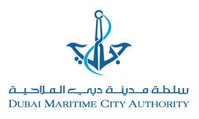 Dubai Maritime City Authority participates in 'Day without Service Centers' initiative