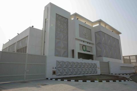 DEWA to build 97 new 132/11kV substations to meet future energy demand
