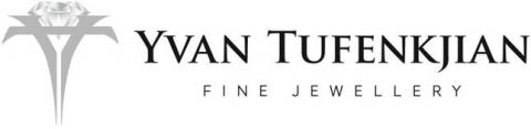 Yvan Tufenkjian Fine Jewellery draws the broad lines of its upcoming ini-tiative to leverage women's empowerment