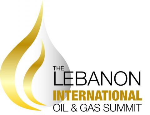 LIOG 2017 Summit calls for promoting business and investment opportunities in Lebanon's oil and gas sector