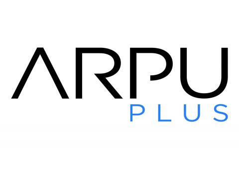 ARPUPLUS continues to strengthen position in the MENA region as mobile connectivity gateway & value added services provider