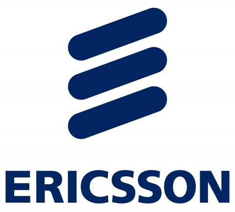 Ericsson and LG Electronics sign global patent license agreement