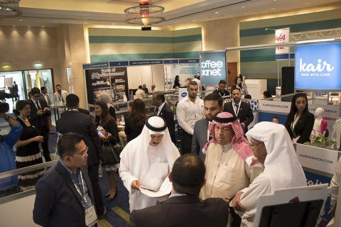 Middle East and North Africa Franchise Association (MENAFA) to welcome regional and international guests at the 4th Middle East Franchise Expo and Conference