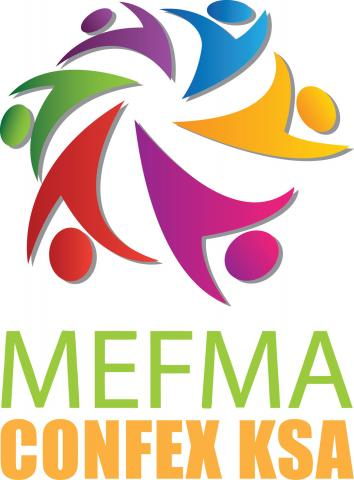MEFMA to shed light on latest regional FM issues & growth drivers at Saudi Arabia Confex 2017