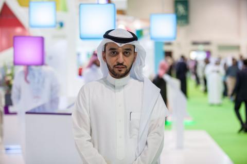 ELM's 8th year of participation at GITEX to be highlighted with launch of new services