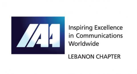 "IAA Global Launches its Conference  ""Creativity Can Change the World"" in Bucharest Romania"