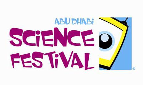 Local organizations & companies prepare 29 activities for upcoming Abu Dhabi Science Festival 2017