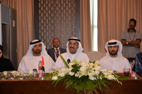 FTA organizes regional workshop on 'Assessing, Authorizing and Monitoring Recognized Organizations'