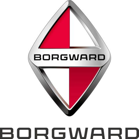 BORGWARD Group's GCC launch at Dubai International Motor Show to highlight renowned craftsmanship & performance