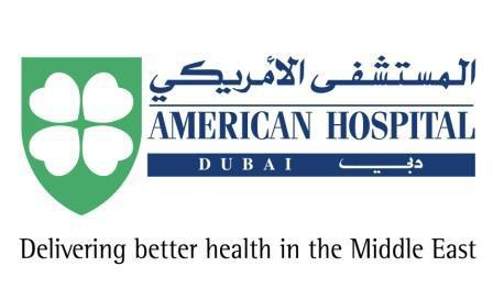 American Hospital Dubai successfully conducts Dubai's first ever CT scan Based high dose Brachytherapy radiation treatment