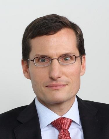 Visa names Andrew Torre Regional President for Central and Eastern Europe, Middle East and Africa Region