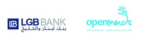 LGB BANK sponsors the annual OpenMinds Gala Dinner