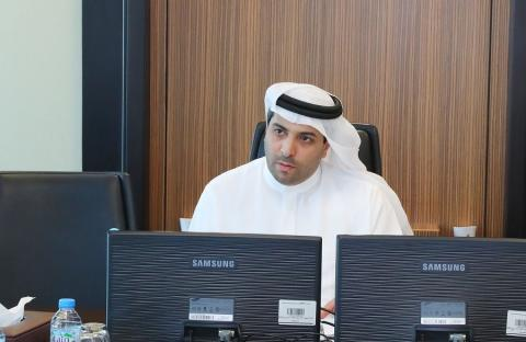 Global Innovation Index Team holds 7th meeting to discuss how to increase efforts in providing data and developing policies aimed at enhancing the UAE's position in the global index